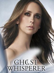ghost-whisperer.jpeg