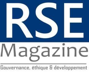 Un article sur LES PHPS/K20