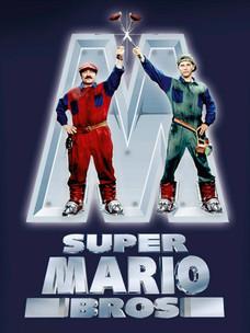 super-mario-bros-movie-poster-853x1280.jpg