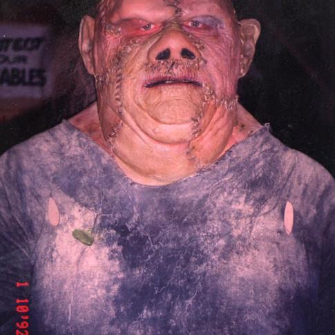 Frankenstein015.jpg