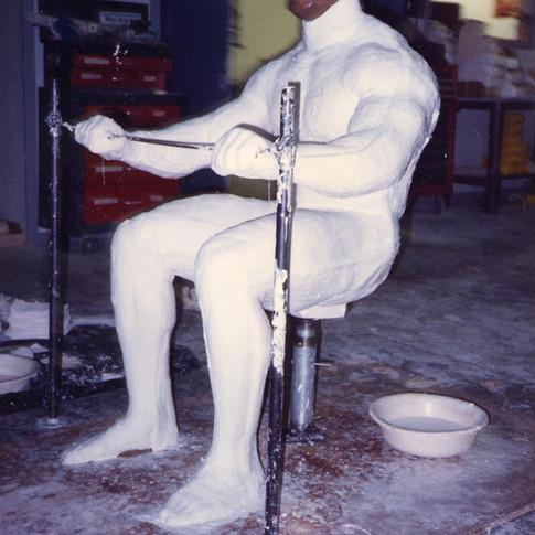 body cast004.jpg