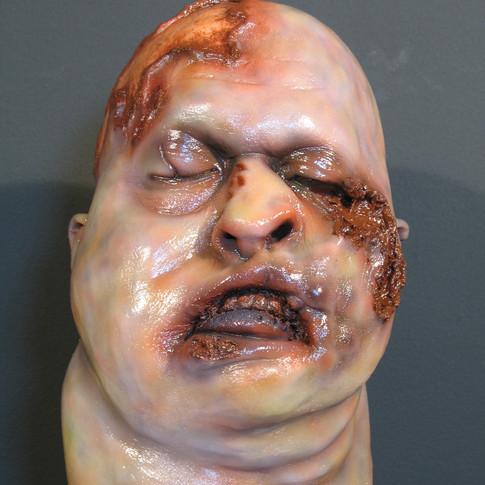 Dexter Dead Bloated Head SculptFinalChild-Finished hispanic Head 001.jpg