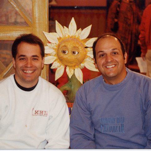 Paul & Allan.jpg