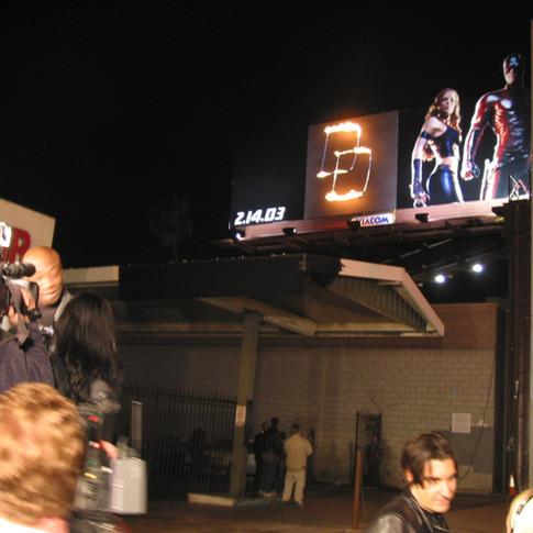 DD Billboard06.JPG
