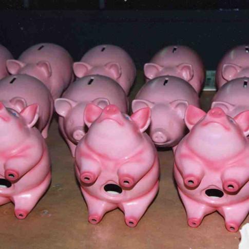 Piggybank001.jpg