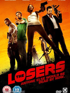 the-losers-british-dvd-cover.jpg
