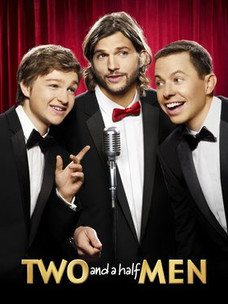 two-and-a-half-men-movie-poster-md.jpg