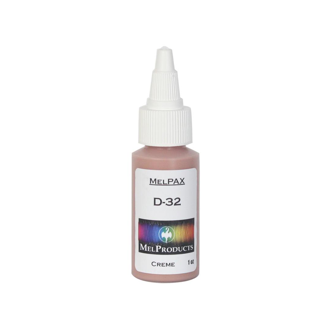 D32.jpg