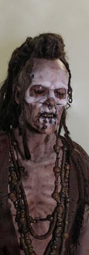 Makeup By Sidney Cumbie