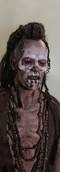 makeup by Sidney Cumbie (13).jpg