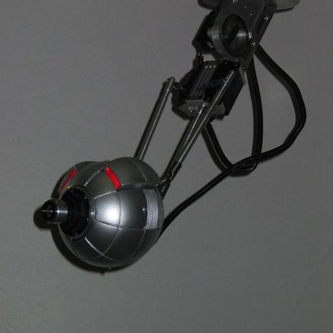 Final Camera06.JPG