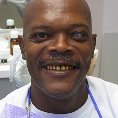 eyeandteeth.jpg