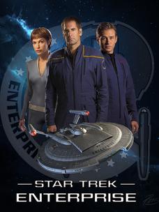 star_trek_enterprise_poster_by_pzns-d9xxil1.png