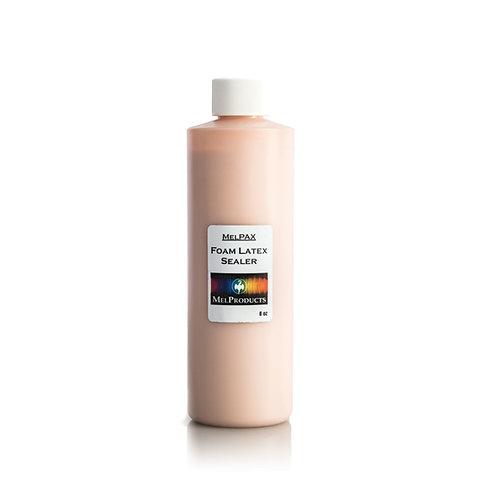 MelPAX Foam Latex Sealer