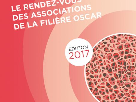 Filière Oscar Deuxième Journée des Associations