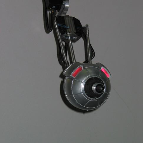 Final Camera05.JPG