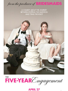 the-five-year-engagement-movie-poster.jpg