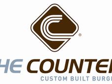 master-logo-the-counter.jpg