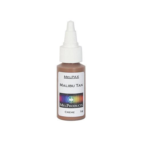 Malibu Tan MelPAX Makeup