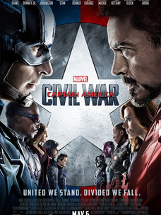 captain-america-civil-war-5851.jpg