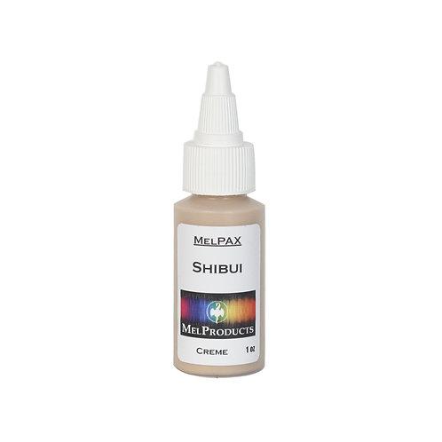 Shibui MelPAX Makeup