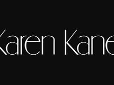 karen-kane-logo.jpg