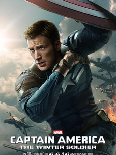 captain-america-the-winter-soldier-posterB.jpg