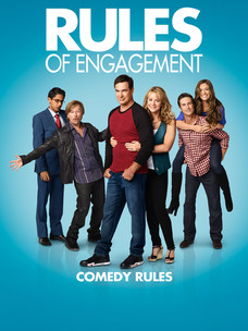 rules-of-engagement-POSTER-1_2x.jpg