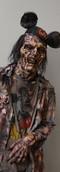 makeup by Sidney Cumbie (11).jpg