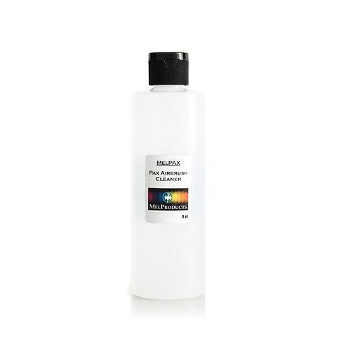 MelPAX Airbrush Cleaner