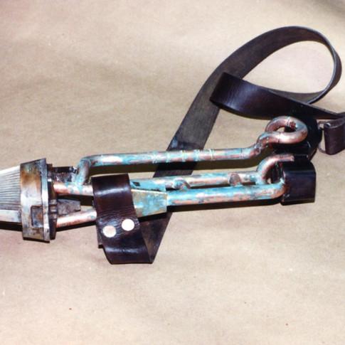 Cardassian Rifle001.jpg