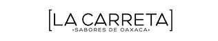 Logo La Carreta White.png