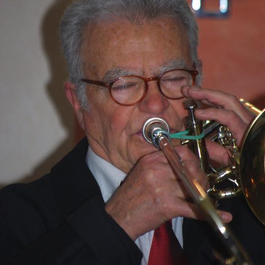 Jacques Sallent