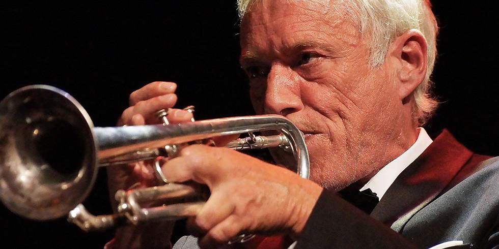 Jazz-Club Gilles Berthenet