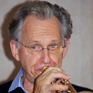 François Biensan