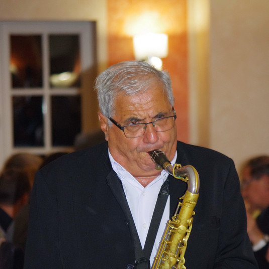 Jean-Jacques Taïb
