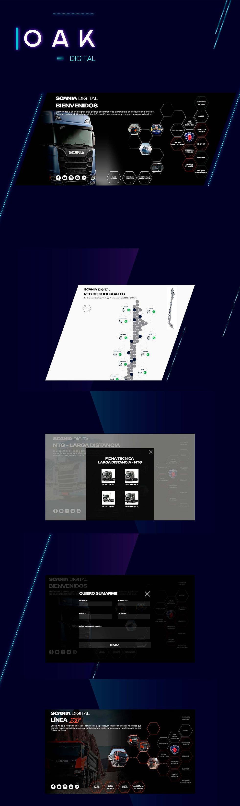 OD_landing_desarrollo-web_Mesa-de-trabaj