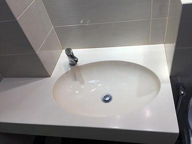 Интегрированная раковина в ванну.jpeg