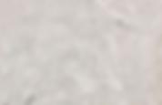 M424 Lunar dust.png