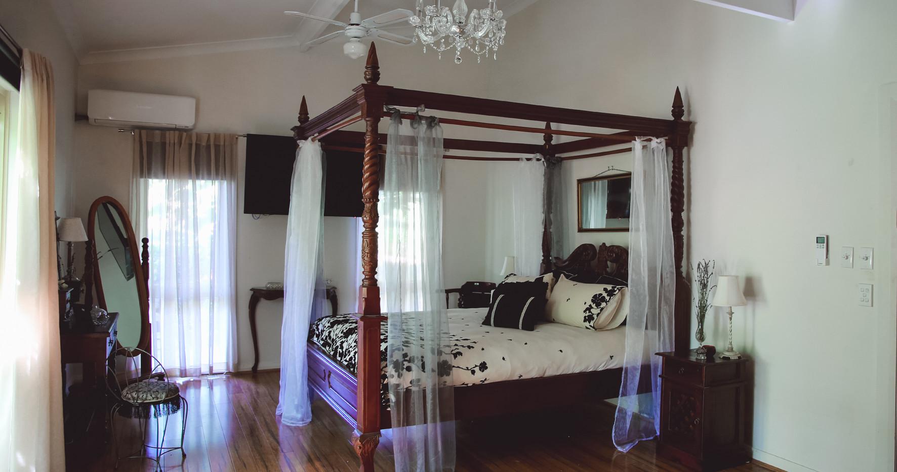 Beneagle Accommodation27.jpg