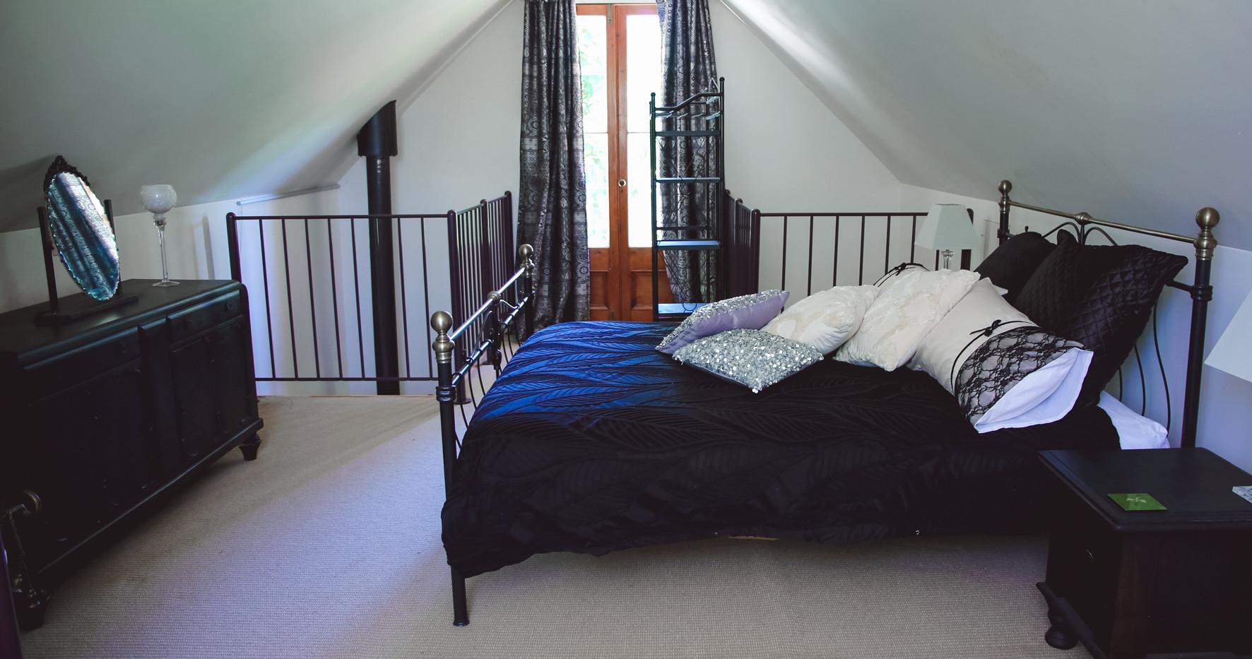 Beneagle Accommodation32.jpg