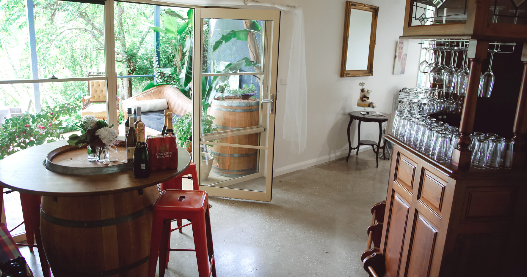 Beneagle Accommodation1.jpg