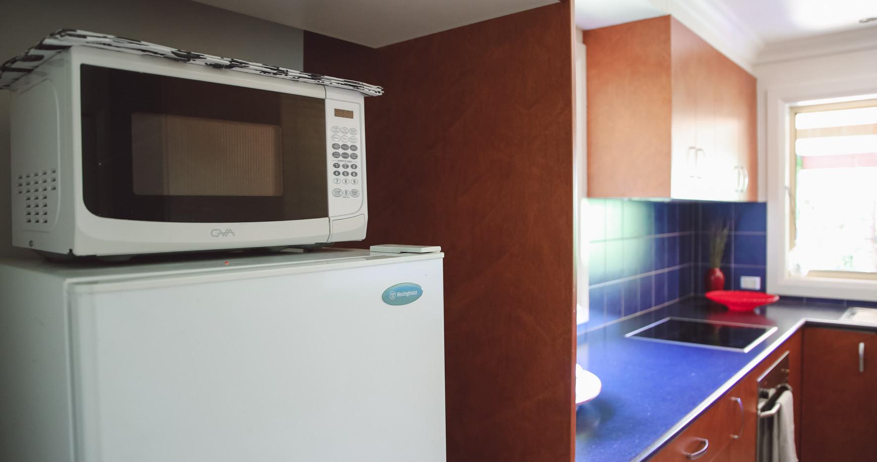 Beneagle Accommodation20.jpg