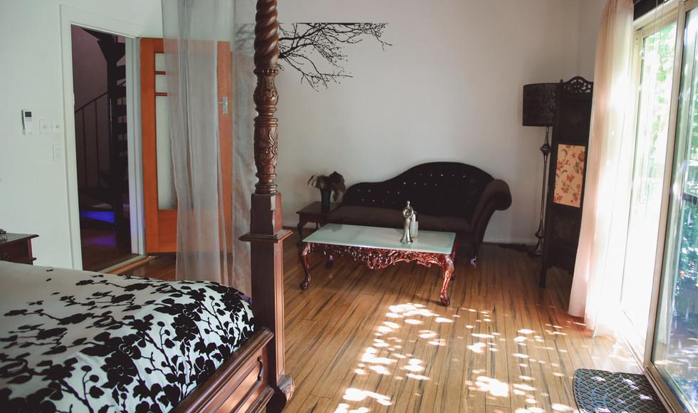 Beneagle Accommodation26.jpg