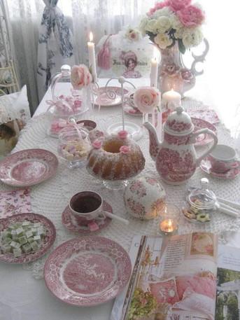 Beneagle Farm Albury Wodonga Wedding Venue