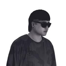 DJ_Roo.jpg