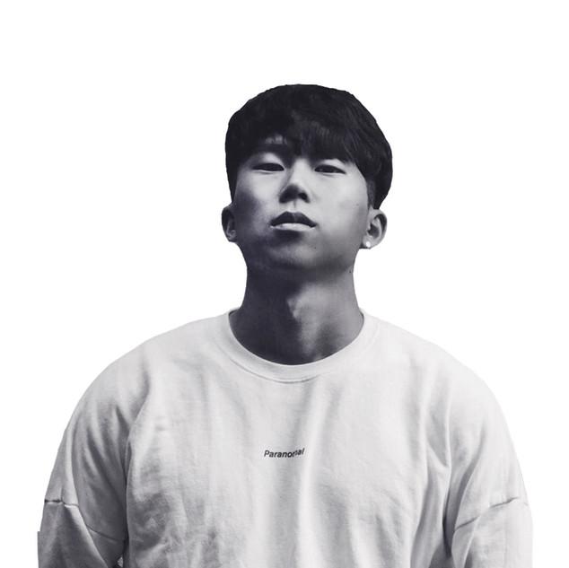 DJ_Jinx.jpg