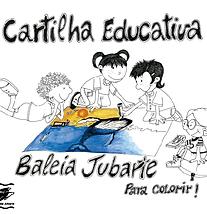 CartilhaEducativa_ParaColorir.png
