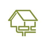 noun_House Plumbing_1545630.png