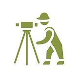 noun_surveyor_262104.png
